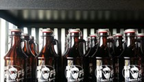 Big Hops Growler Station Offering Pre-Thanksgiving Discounts