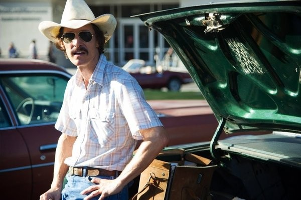 la-et-mn-matthew-mcconaughey-dallas-buyers-clu-001jpg