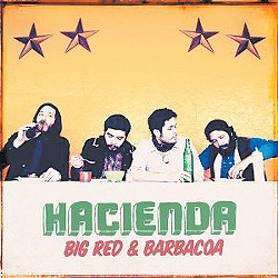 music_cd_hacienda_cmyk.jpg