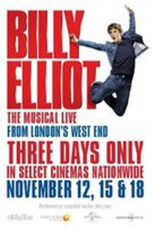 billy-elliot-140299_aa.jpg