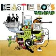 music_cd_beatieboysjpg