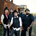 Blackbird Sing previews upcoming debut album