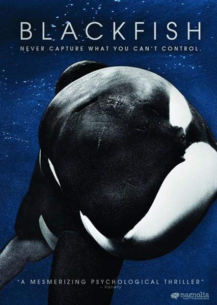 blackfish-dvd-cover-70jpg
