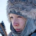 Blanchett's dark side: <em>Hanna</em> is entertaining but offers few surprises