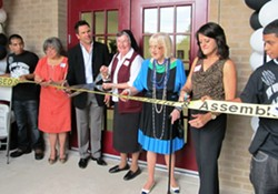 ribbon-cutting_sosajpg
