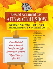3eb9397b_2014_craft_show_flyer.jpg