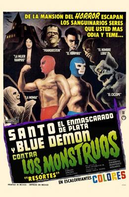 el-santo-blue-demon1jpg