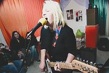 music_bluemeansgo_cmykjpg