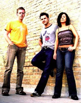 music-greencard_330jpg
