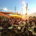 Boardwalk on Bulverde Will Host Third OctoBeer Feast