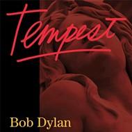 Bob Dylan: 'Tempest'