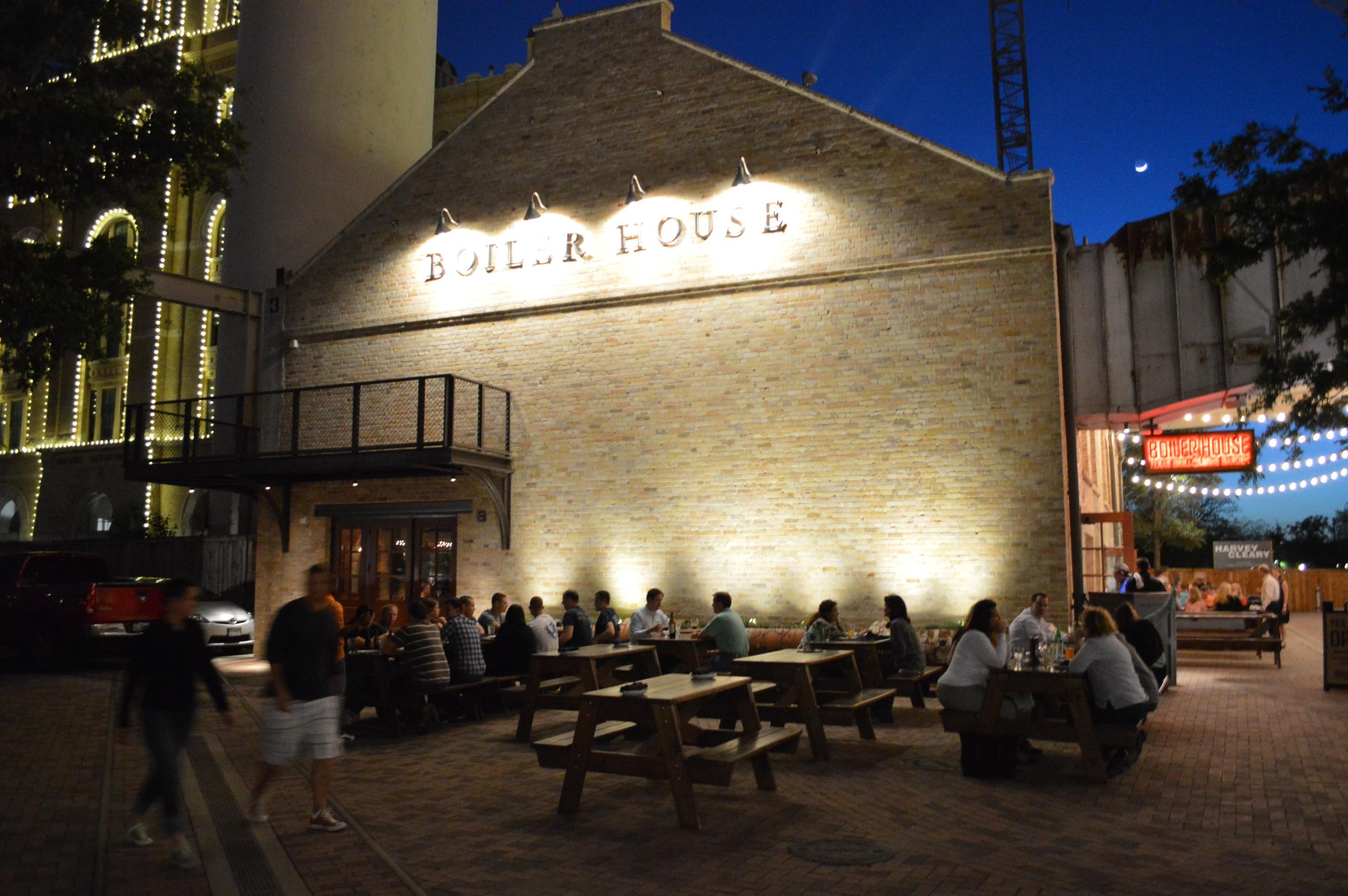 bh-outdoor-side-patio-hotel-lit-up-nightjpg
