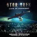 Boldly Go... to Star Trek: Live in Concert