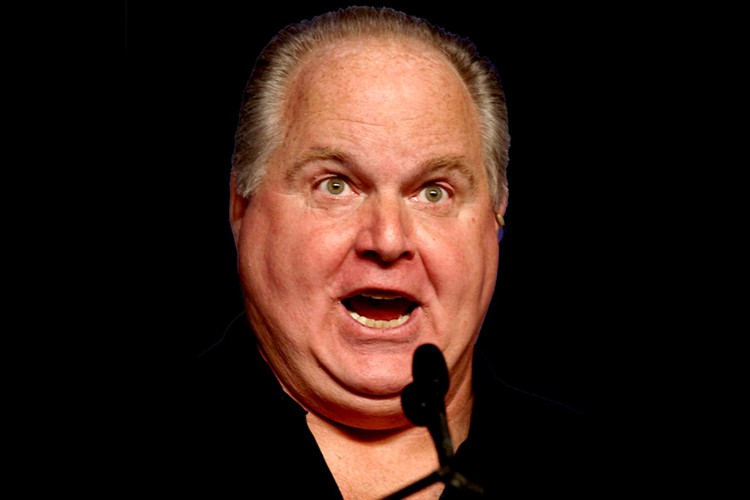 rush_limbaugh5jpg