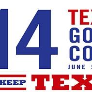 Bonehead Quote of the Week: Texas GOP Platform Edition
