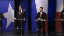 Bonehead Quote(s) of the Week: Lt. Gov. GOP Candidates on Abortion