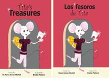 titas_treasures.png