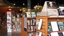 Book Store (New)