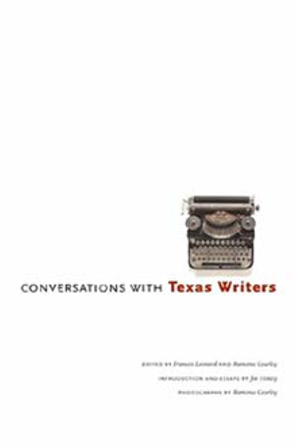 arts-texaswriters_220jpg