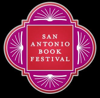 sa-book-festival-logojpg
