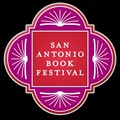 Books on TV: CSPAN2 will broadcast SA Book Fest panels this weekend