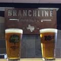 Booze News: Women's Brew Day, Saint Arnold Pub Crawl and Wicked WEBB