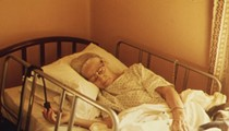 Botched care at SA's Emeritus as Texas leads nation in nursing home deficiencies