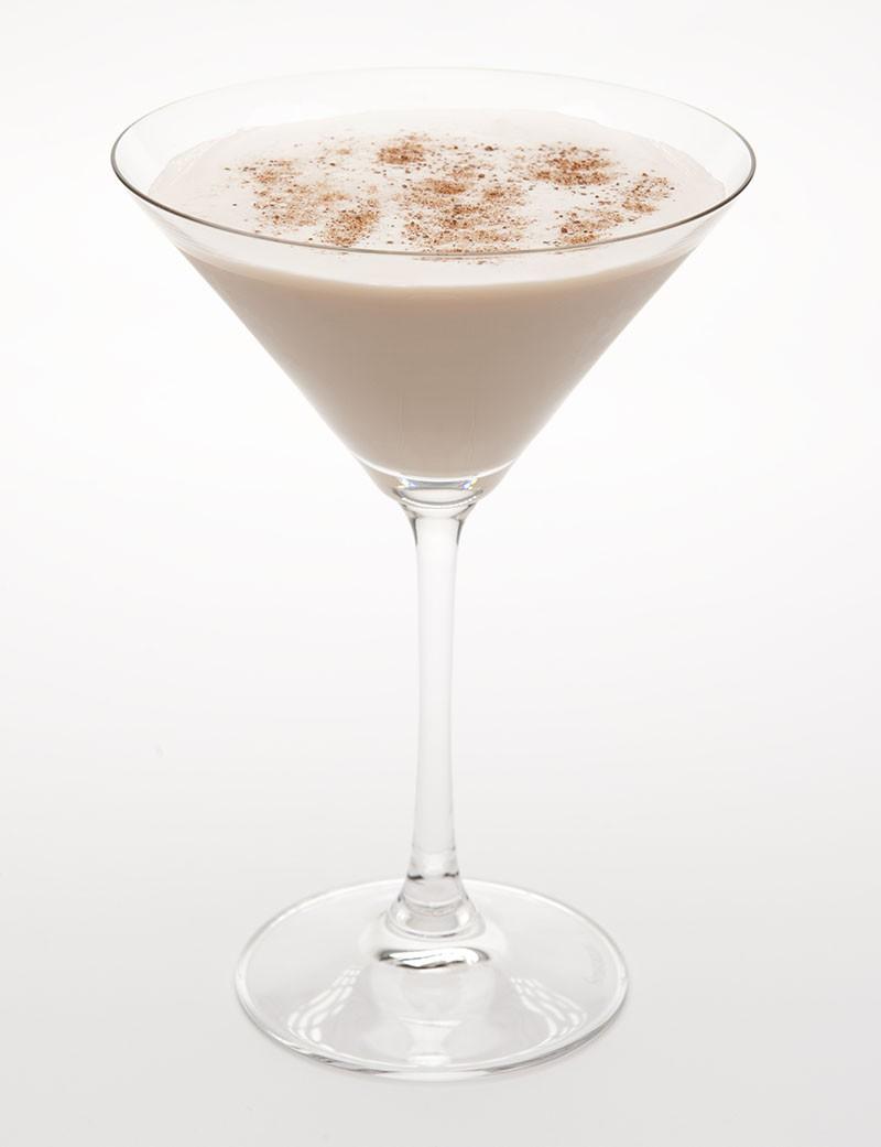 Cocktail know how brandy alexander drink san antonio for Cocktail margarita