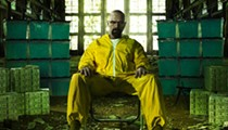 'Breaking Bad' Video Grab Bag: 15 Epic Outtakes, Interviews, Parodies and More