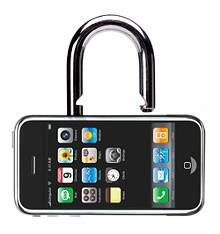 tech_iphonelockjpg