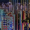 Brian Eno: <em>Drums Between the Bells </em>