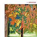 Brian Eno: 'Lux'