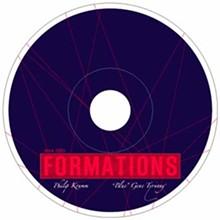 music-idea-cd-krumm_330jpg