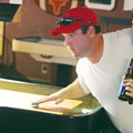 Winston's Pub a smoke-free but still reliably good time