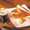 Pairing Food and Beer The Granary Way