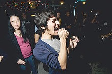 music_bukkake_cmykjpg