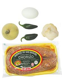food_chorizo_cmykjpg