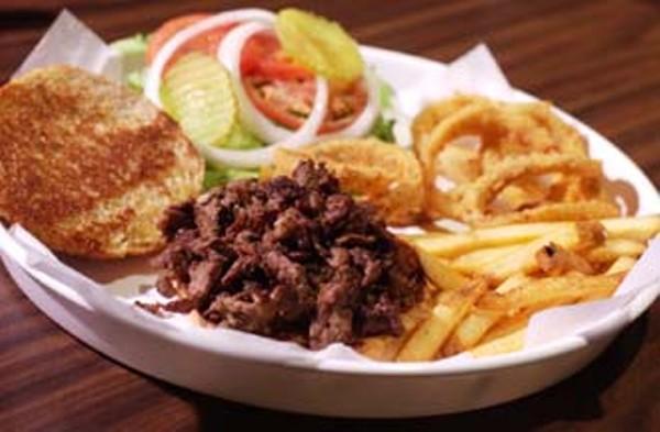 food_burgertex_2107a_330jpg