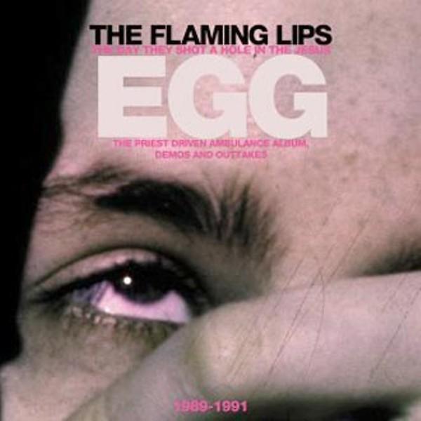 music-flaminglips-cd2_330jpg