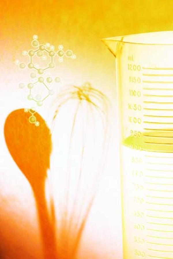 food-chemistry-fin_330jpg