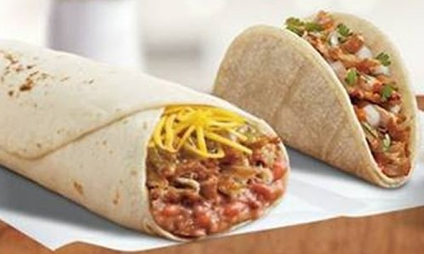del-taco-shredded-pork-carnitasjpg