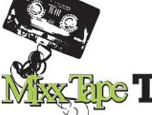 th_mixx_tapejpg