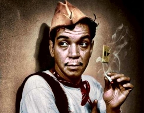 cantinflas-zzzjpg