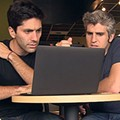 'Catfish' hooks online lovers for reality checks