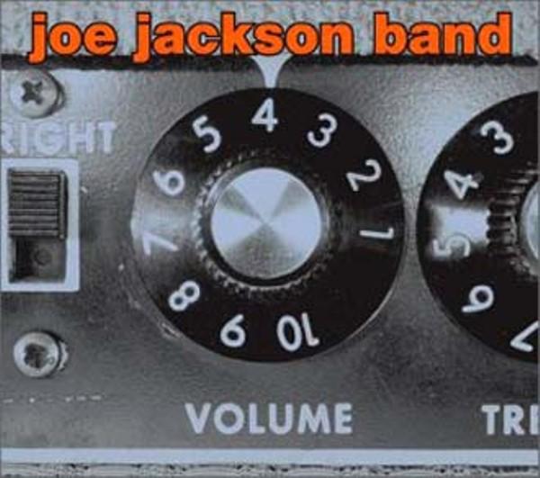 music-cd-joejackson_330jpg