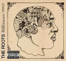 music-cd-roots_330jpg