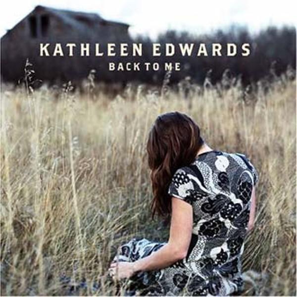 music-kedwards-cd_330jpg