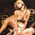CD Spotlight - Paris
