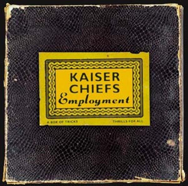 music-kaiserchiefs-cd_330jpg