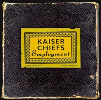 music-kaiserchiefs-cd_330jpg